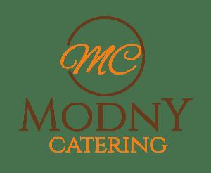Modny Catering LOGO